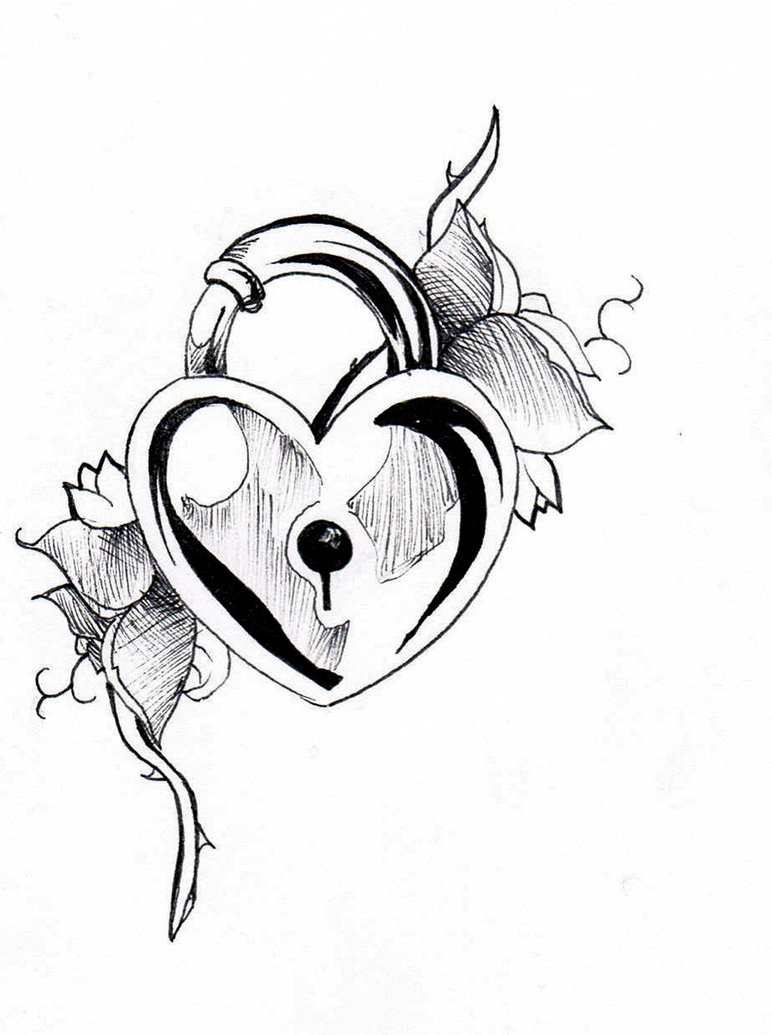 772x1035 Collection Of Natalie Mejia Hearts Tattoo On Arm