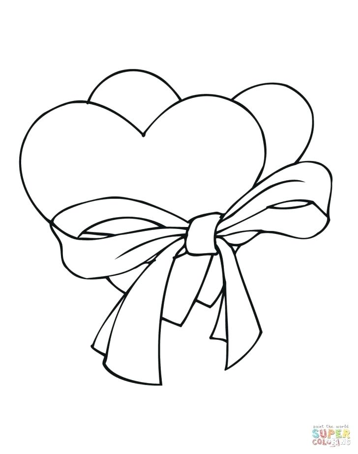 728x922 Hearts With Wings Coloring Pages Share Hearts With Wings Coloring
