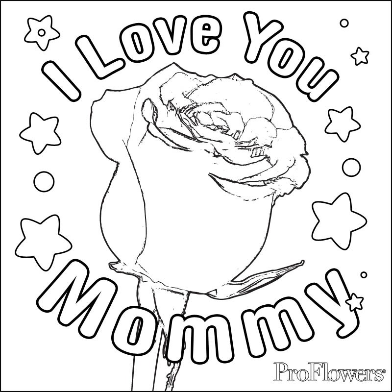 800x800 Breast Cancer Ribbon Coloring Page 555138