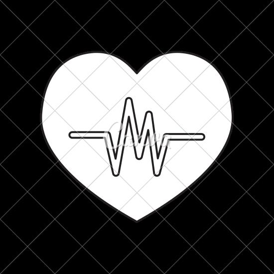 550x550 Heartbeat Medical Healthcare