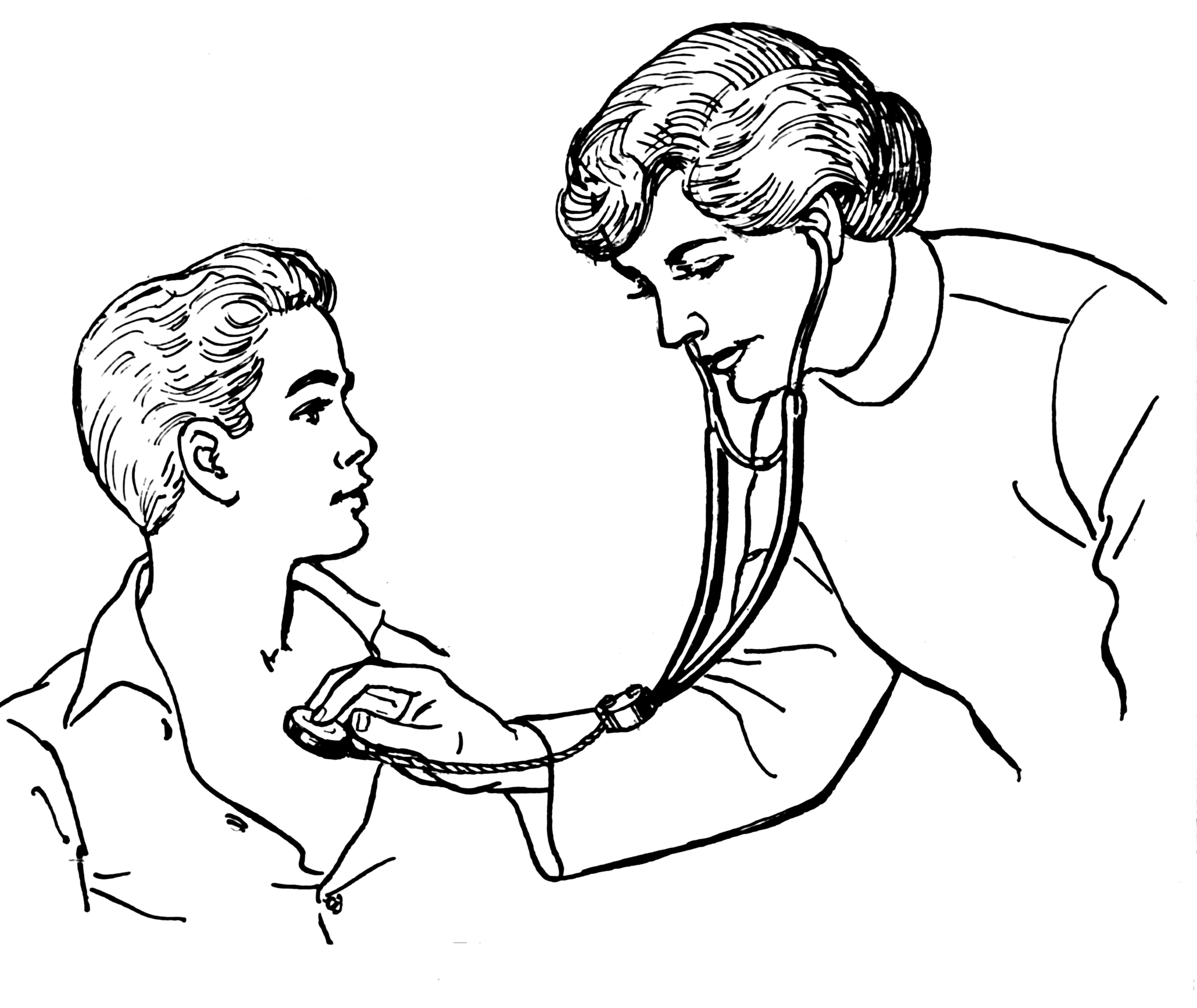 2850x2400 Filestethoscope (Psf).png