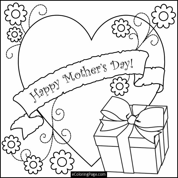 700x700 Hearts And Flowers Coloring Pages Many Interesting Cliparts