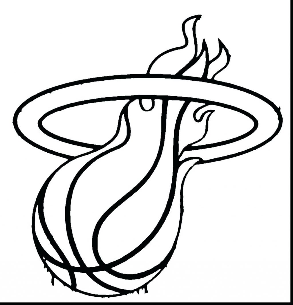 1024x1067 Miami Heat Jersey Coloring Pages Kevin Durant Coloring Pages