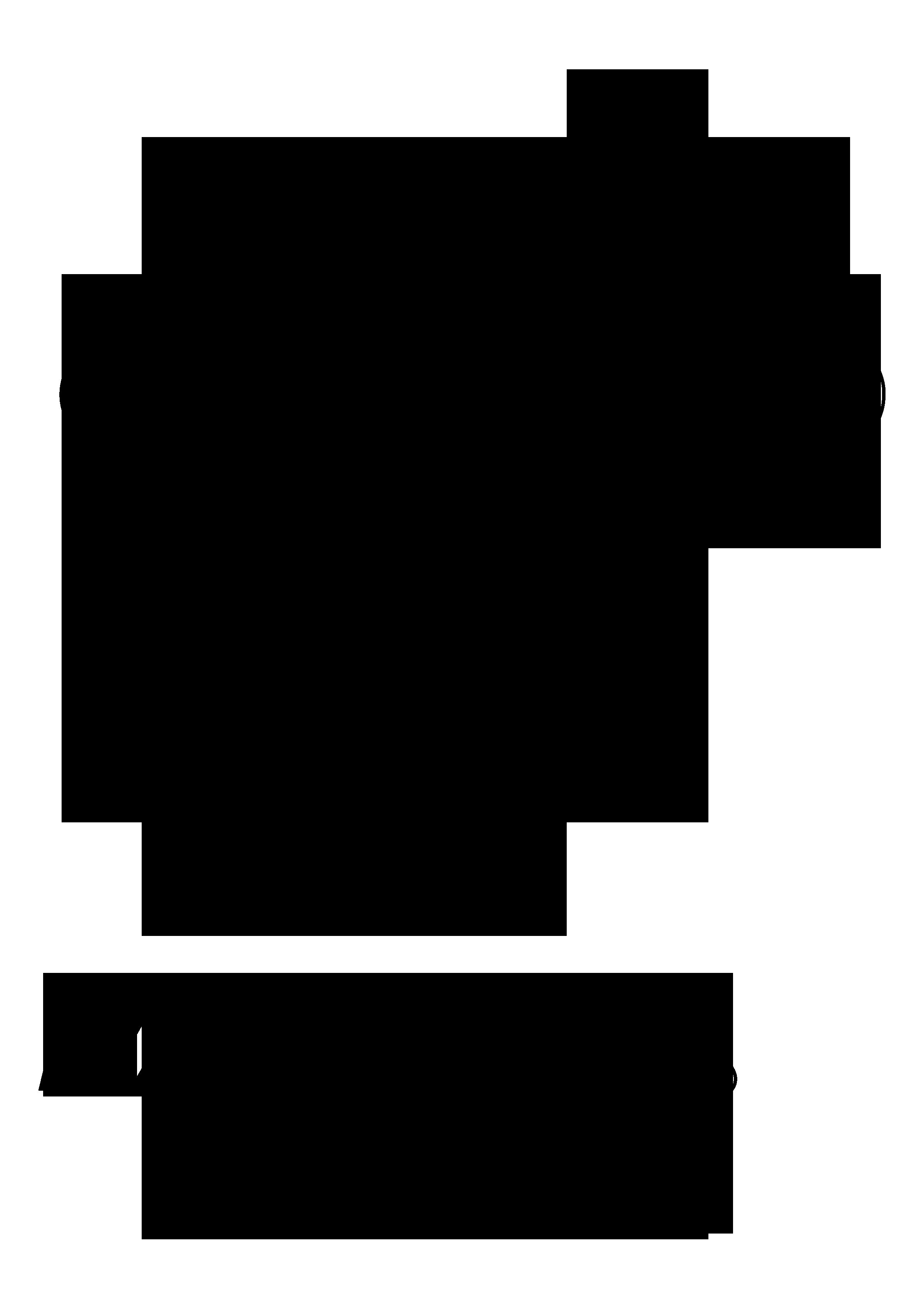 2400x3400 Miami Heat Logo Png Transparent Amp Svg Vector