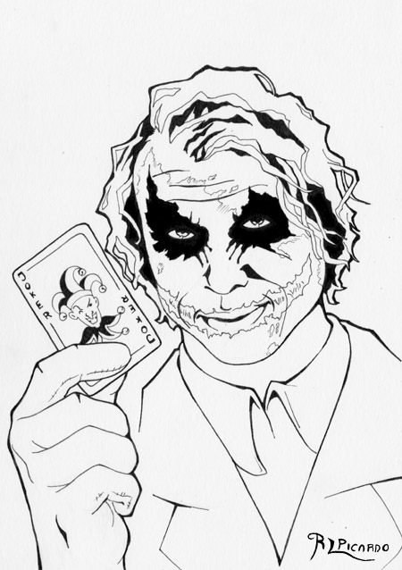 450x638 Joker