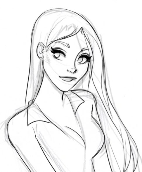 486x587 8 Best Sketches Images On Sketches, Draw And Sketching