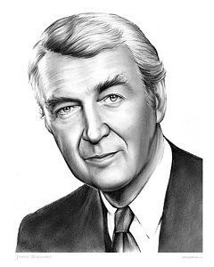 240x300 398 Best Celebrity Colored Pencil Drawings Images