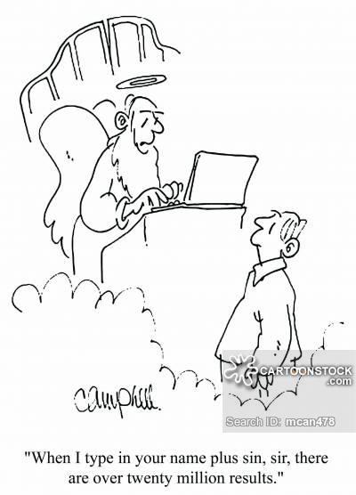400x556 Heavenly Gates Cartoons And Comics