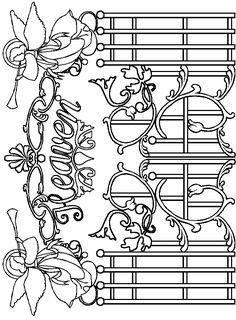 236x320 Free Art Printables Lion