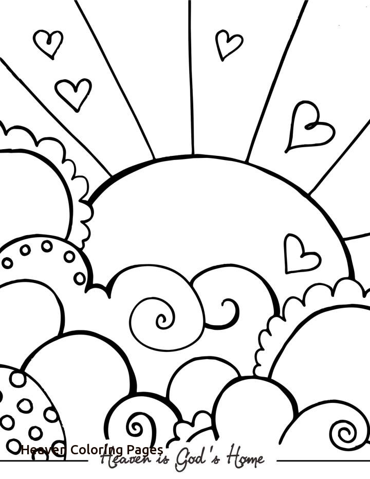 720x931 Free Coloring Pages Of Heaven For For Heaven Coloring Pages 3004
