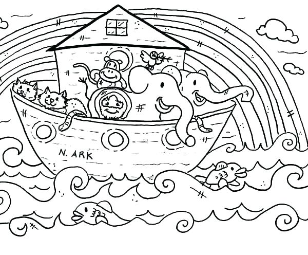 600x496 Lds Coloring Pages Coloring Pages Lds Coloring Pages Heavenly