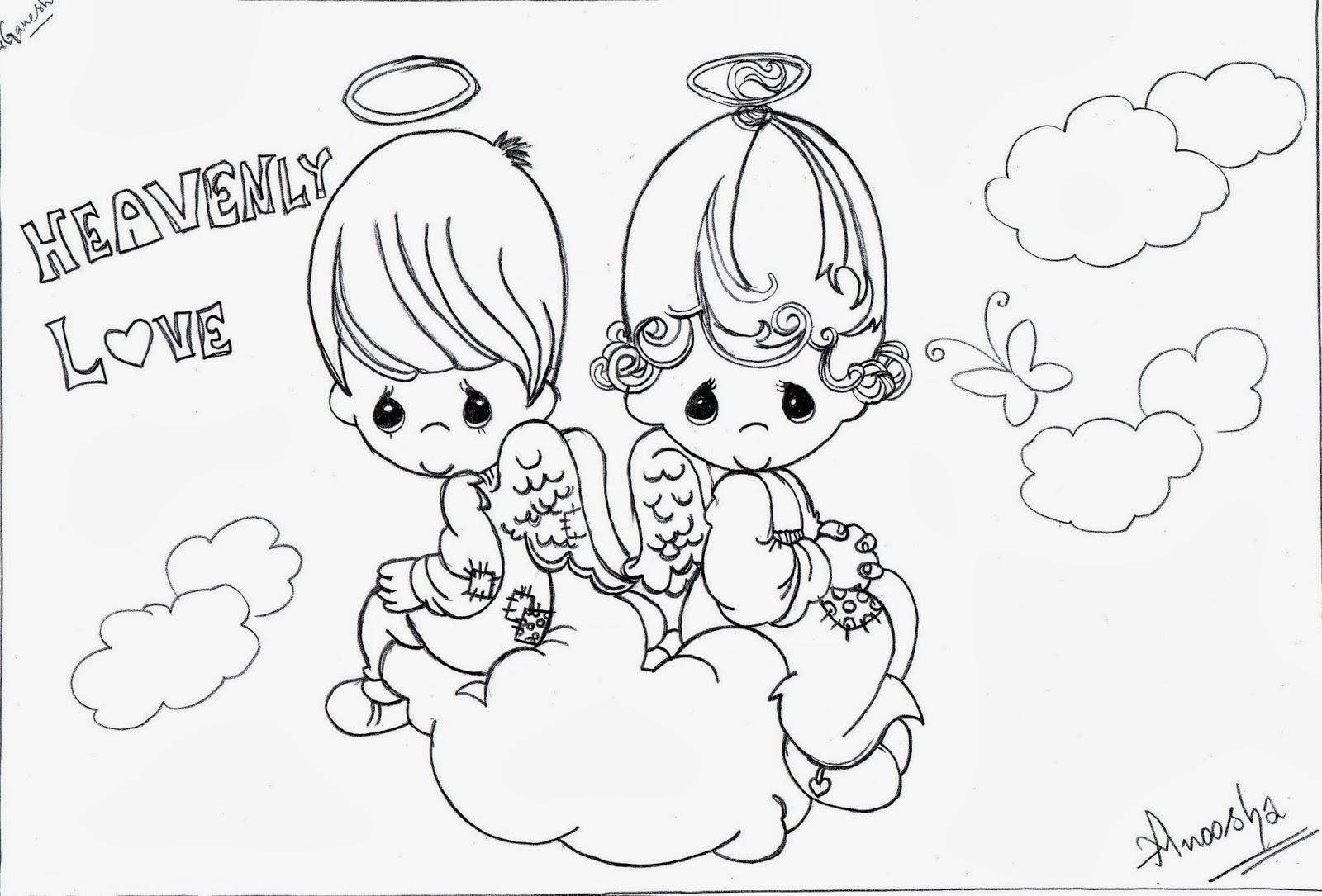 1600x1085 Drawing
