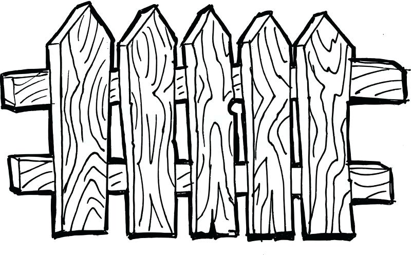 800x496 Gate Coloring Page Heavens Gate Coloring Pages Brexitbook.club