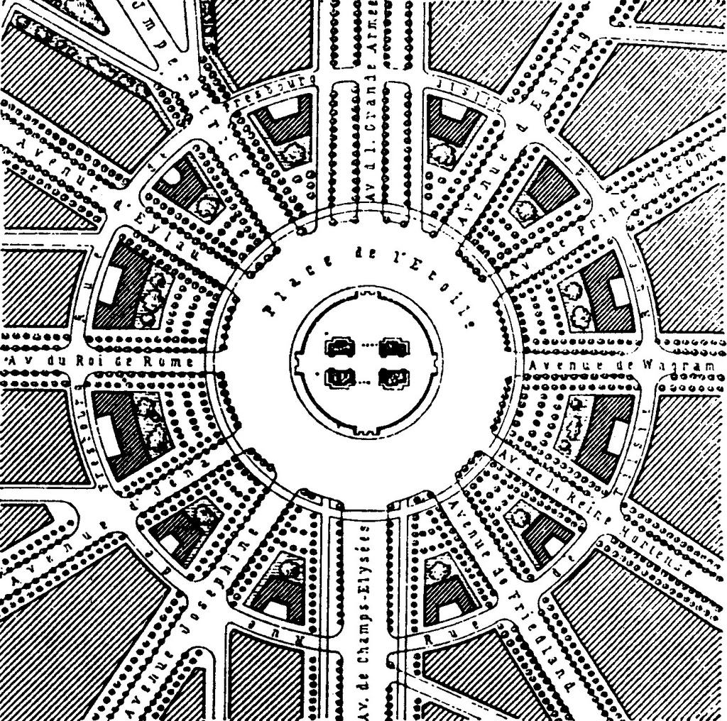 1024x1016 3.9.1. Gates And Arches Quadralectic Architecture