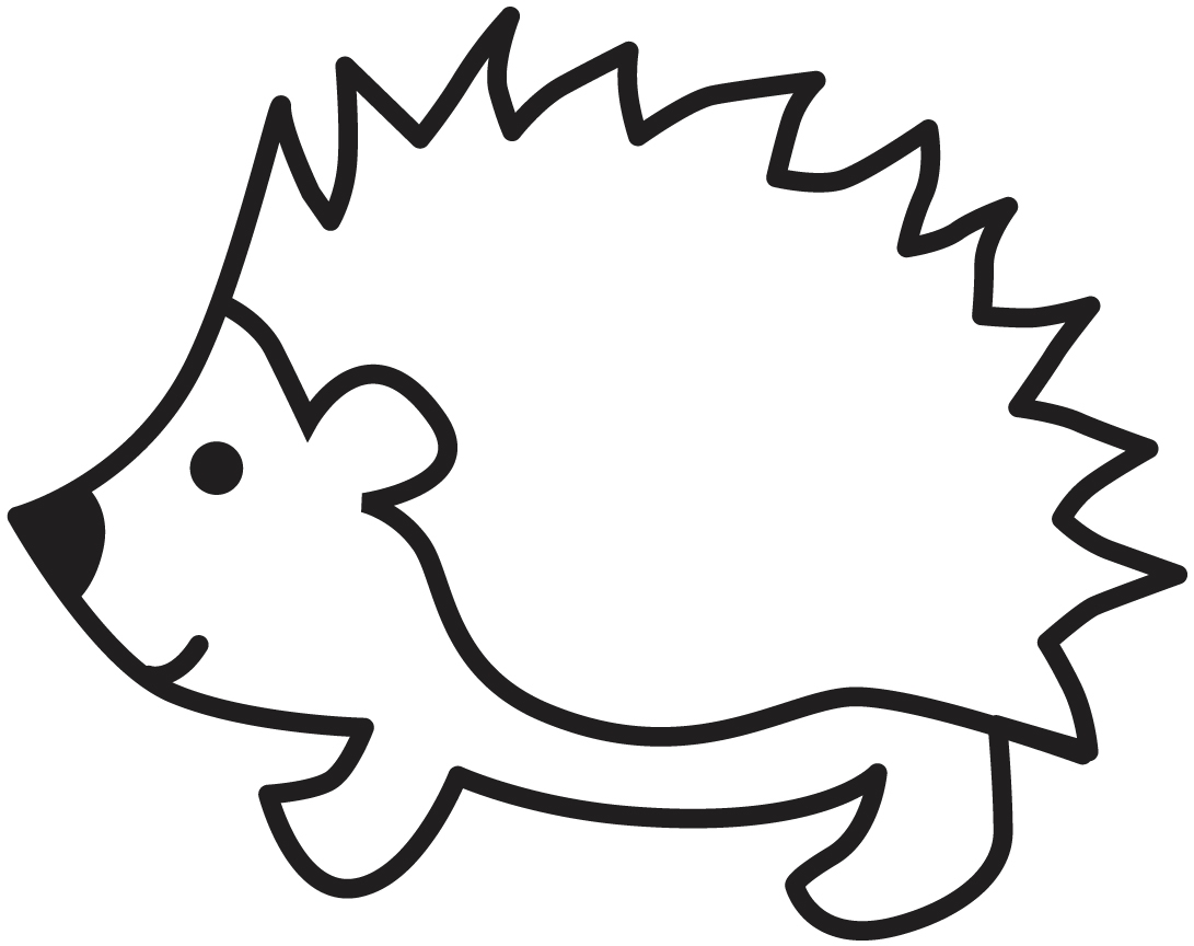 1091x864 Hedgehog