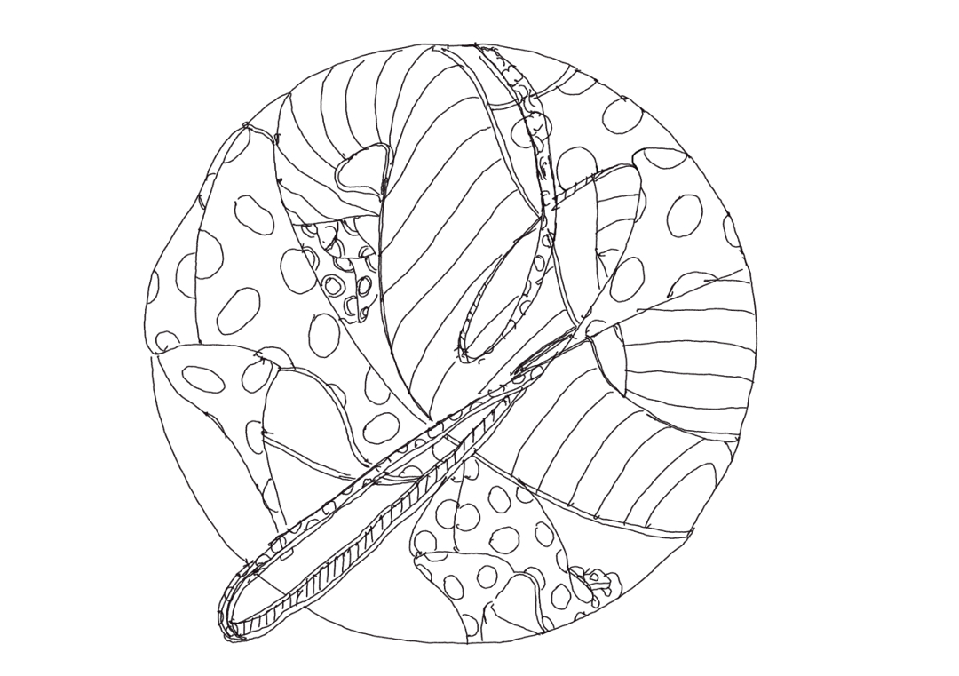 1080x761 Color Scheme Game Dala Art Drawing High Heel Shoes Dala Chris