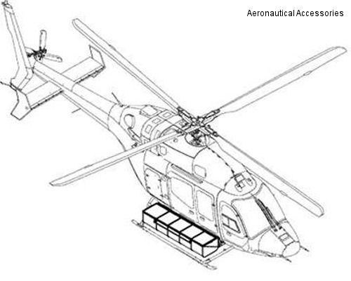 500x400 Aero Design