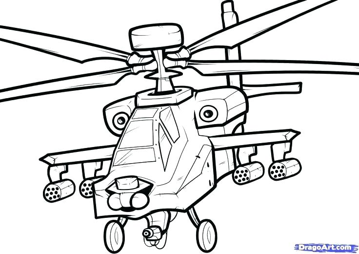 736x520 Helicopter Pictures To Color Kids Coloring Pages Pages Helicopter