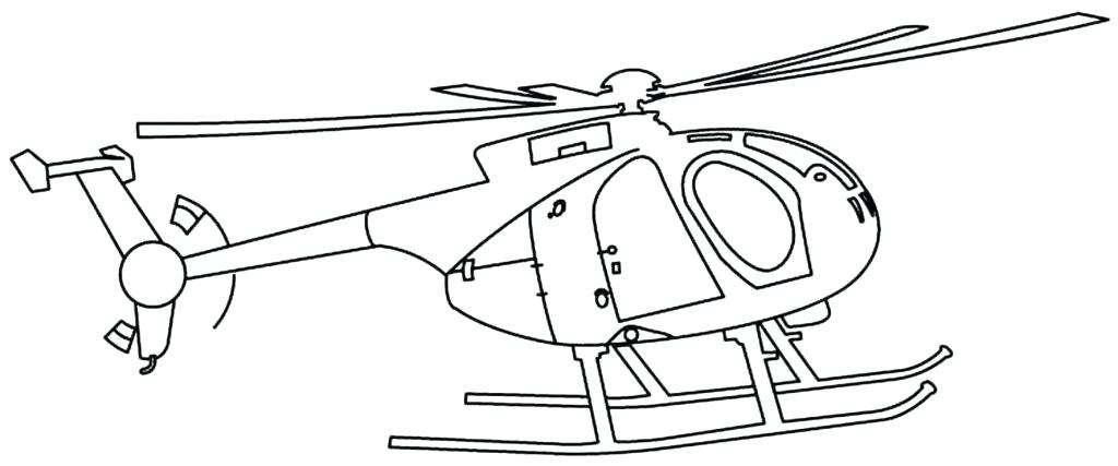 1024x427 Best Of Helicopter Coloring Pages Images Helicopter Coloring Page