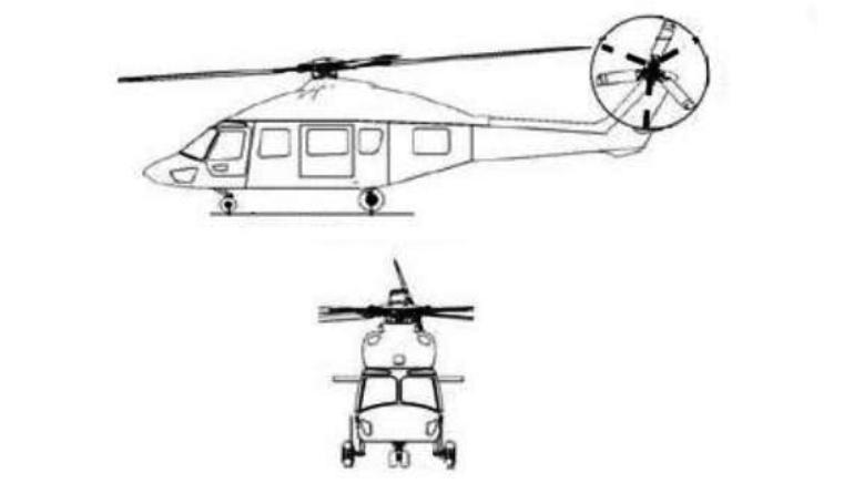 770x455 Ec 175airbus Helicopters Harbin