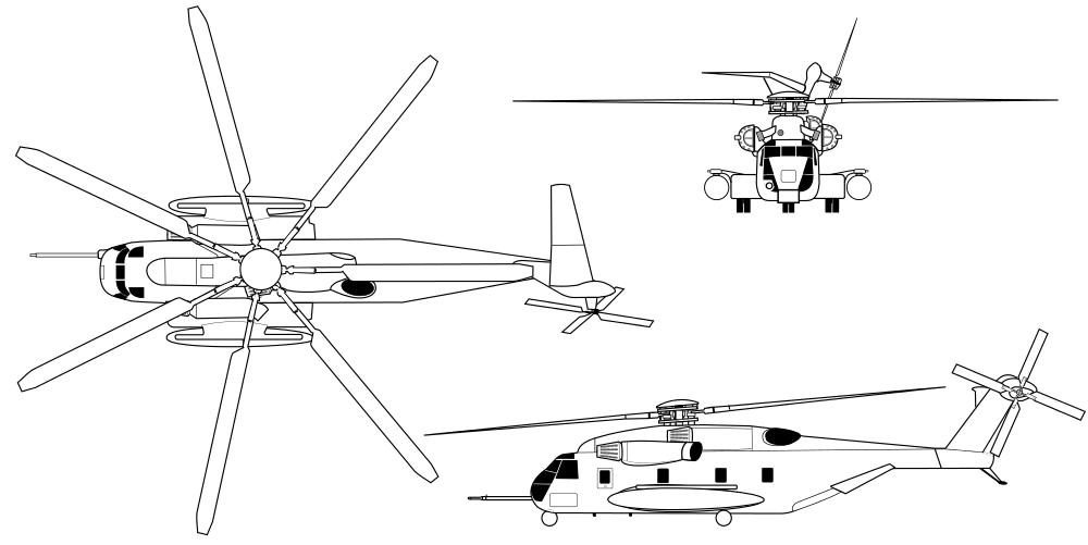 1000x501 Filech 53e Drawing.svg