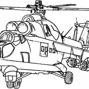 helicopters drawing at getdrawings com free for personal use