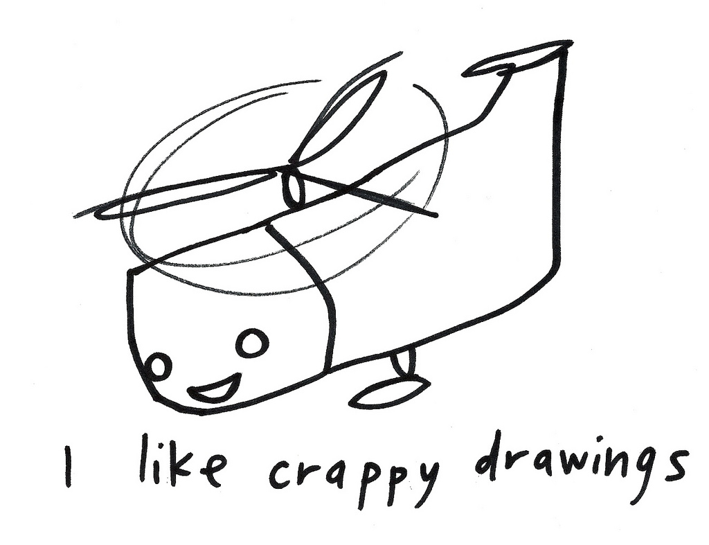 1024x787 The World's Best Photos Of Drawing And Helicopter