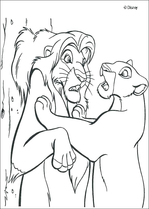 607x850 This Is Hello Kids Coloring Pages Pictures Hello Kids Coloring