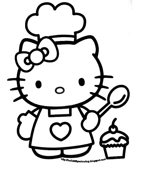 565x677 Hello Kitty