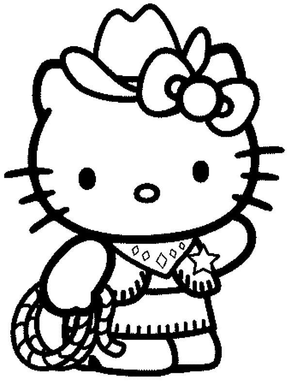 600x794 Hello Kitty