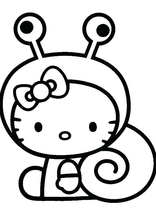536x718 Hello Kitty Coloring Books Together With Hello Kitty Coloring
