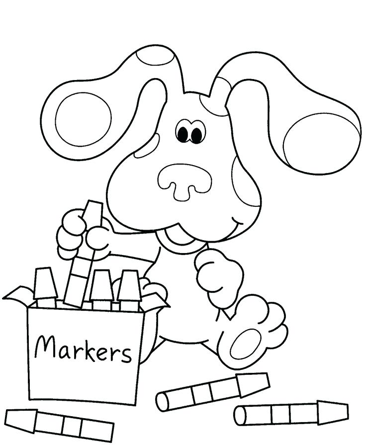736x895 Elegant Hello Neighbor Coloring Pages Or Junior Coloring Pages
