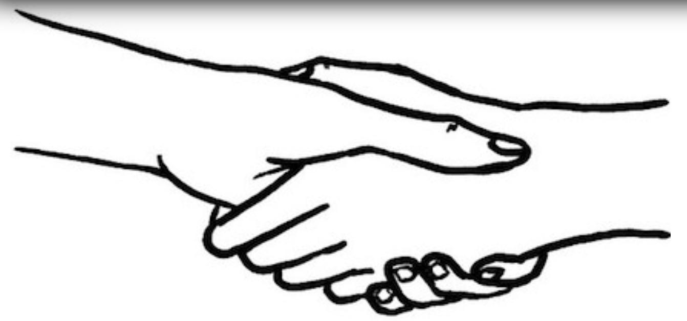1342x628 Helping Hand Program
