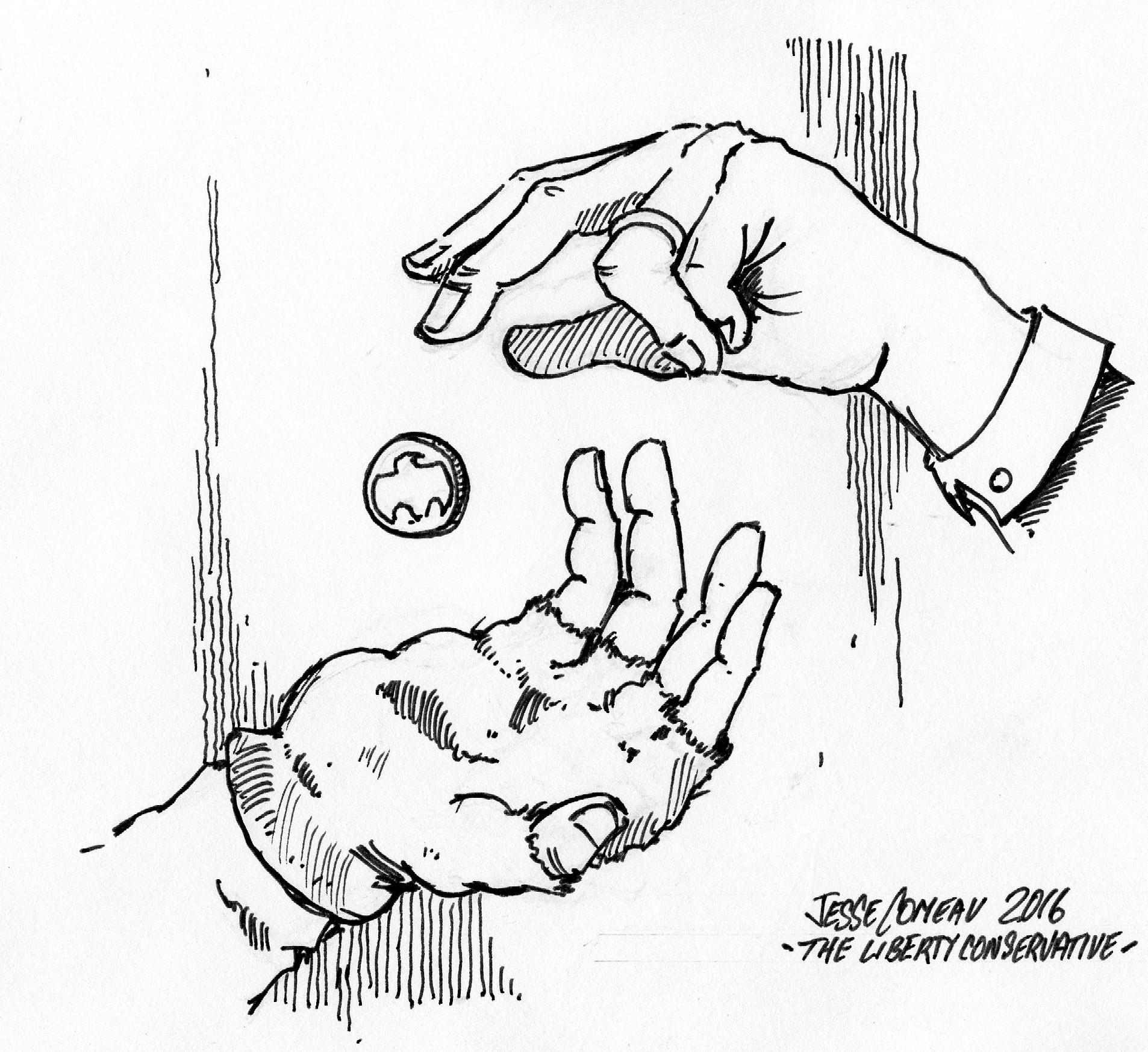 1906x1747 Hand Drawings