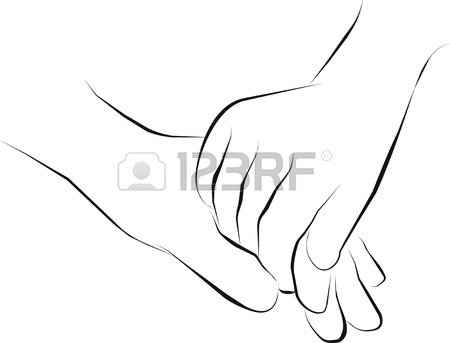 450x343 Helping Hands Stock Photo, Picture And Royalty Free Image. Image