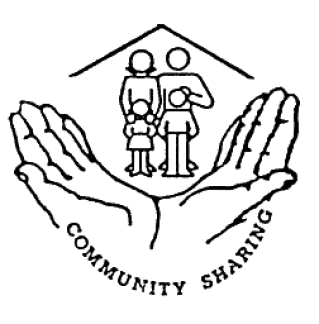 319x324 Lake Area Helping Hands Inc.