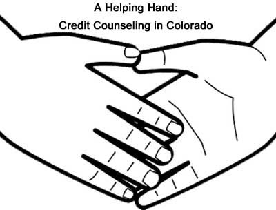 400x305 Credit Counseling In Colorado A Helping Hand