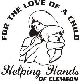 277x277 Helping Hands Of Clemson, Inc. Pickens