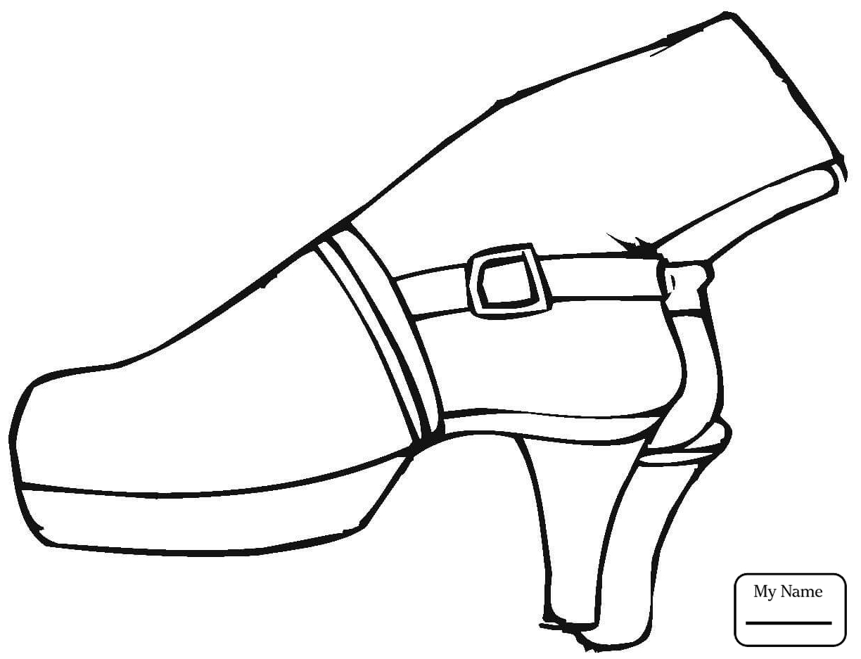 1224x937 People Face And Body Helping Hands Face And Body Coloring Pages