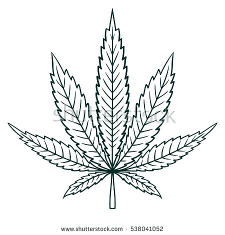 450x470 Cannabis Coloring Book 87 Also Coloring Pages Weed Drawings