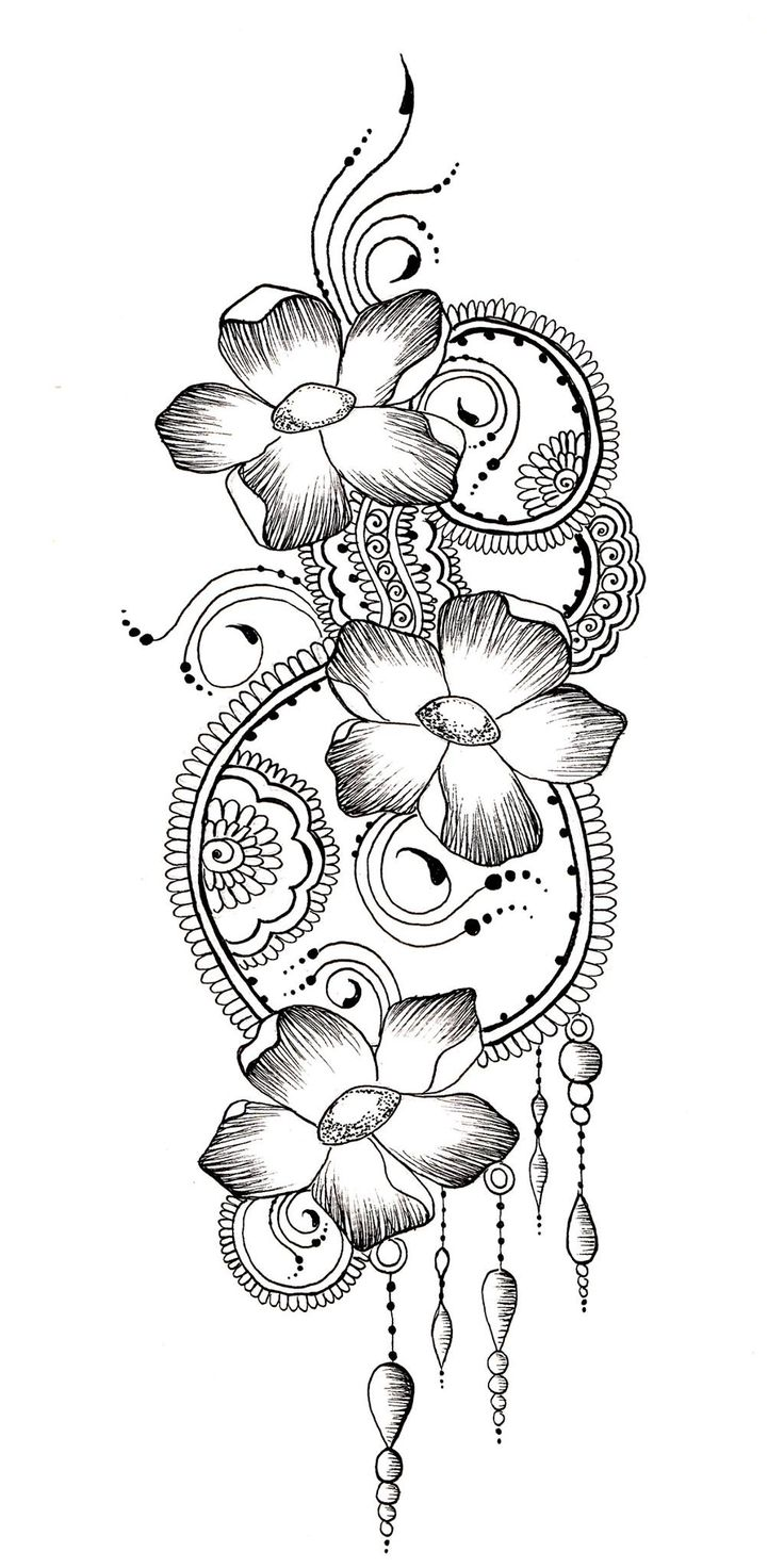 736x1472 28 Best Mehndi Designs And Doodles Images On Arabesque