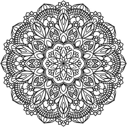 500x500 Vanisha's Doodle Diary