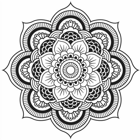 Henna Designs Tumblr Drawing at GetDrawings.com | Free for personal ...