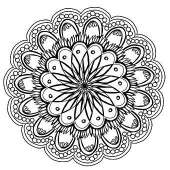 340x340 Henna