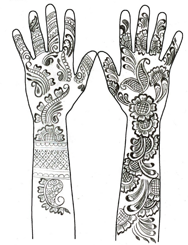 Henna Hand Drawing at GetDrawings.com | Free for personal use Henna on henna design black and white, henna design patterns, henna animal designs, henna design ideas, henna design words, henna design shapes, henna design sheets, henna design wallpaper, henna tattoo designs, henna coloring page world, henna design cartoon, henna design drawing, henna design cards, henna stencil designs, henna design masks, henna design printouts, henna design printables, henna design sketches, henna design art, henna heart designs,
