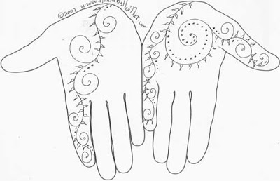 400x258 Mehndi Hd Henna Designs Hairstyles Hand Designs Hair Hairsytles