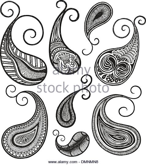477x540 Drawing Henna Stock Photos Amp Drawing Henna Stock Images