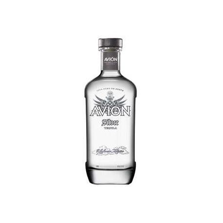 458x458 Avion Reposado Tequila 40 70