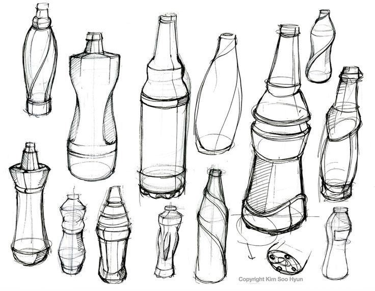 736x572 590 Best Bottle Design Images On Bottle, Bottle Design
