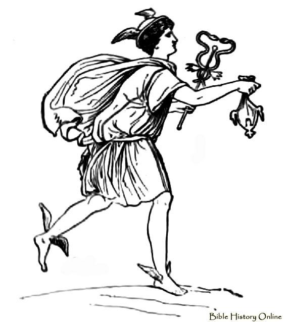 568x638 Hermes